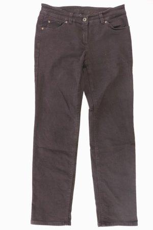 Gerry Weber Five-Pocket Trousers cotton