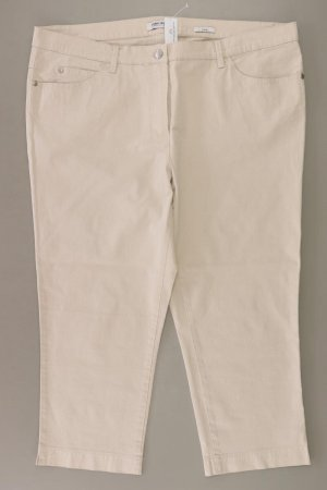 Gerry Weber Five-Pocket Trousers multicolored cotton