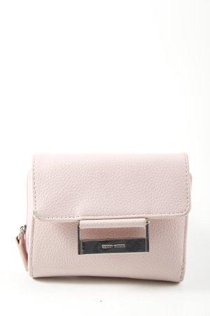 Gerry Weber Wallet pink casual look