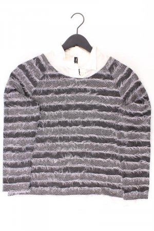 Gerry Weber Coarse Knitted Sweater multicolored polyester