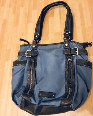 GERRY WEBER Handtasche Damen