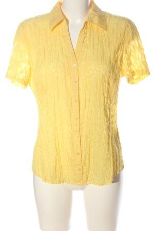 Gerry Weber Shirt Blouse primrose casual look