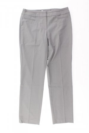 Gerry Weber Trousers multicolored polyester