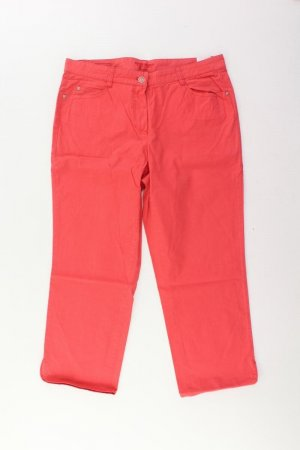 Gerry Weber Trousers cotton