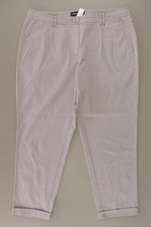 Gerry Weber Trousers multicolored cotton