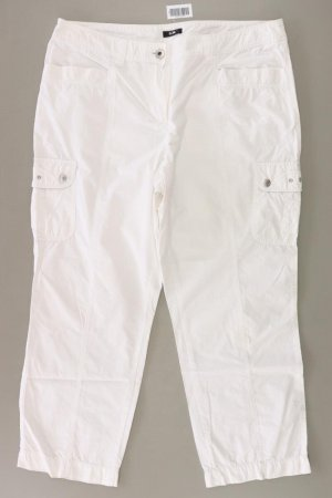 Gerry Weber Trousers natural white