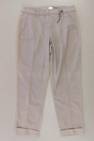 Gerry Weber Trousers multicolored