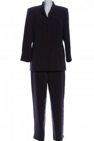 Gerry Weber Trouser Suit black business style