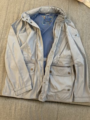 Gerry Weber Outdoor Jacket pale blue