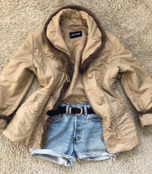 Gerry Weber Outdoor Jacket beige
