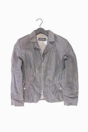 Gerry Weber Jacket multicolored cotton