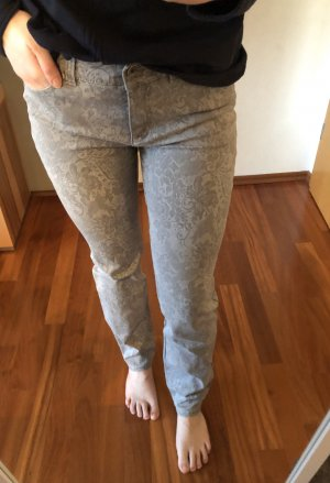 Gerry Weber Jeans in Grau