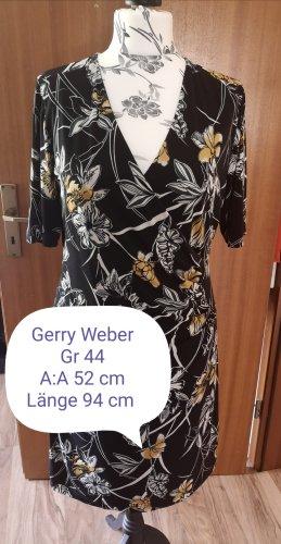 Gerry Weber Wraparound black
