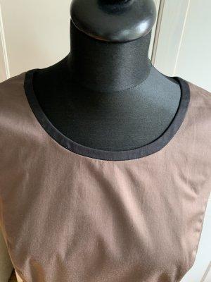 Gerry Weber Kleid Abendkleid Sommerkleid Etuikleid