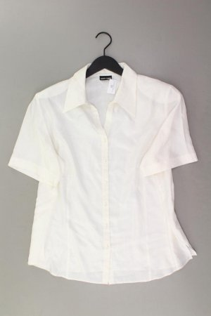 Gerry Weber Short Sleeved Blouse multicolored