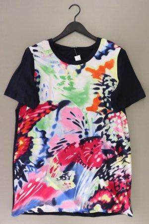 Gerry Weber Shortsleeve Dress multicolored