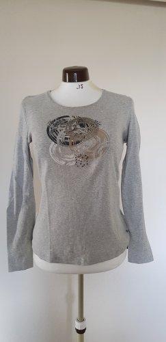 Gerry Weber Langarm Shirt