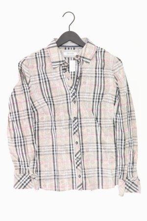 Gerry Weber Long Sleeve Blouse multicolored