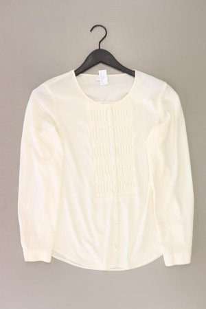 Gerry Weber Long Sleeve Blouse natural white