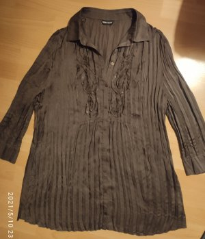 Gerry Weber Long Blouse brown