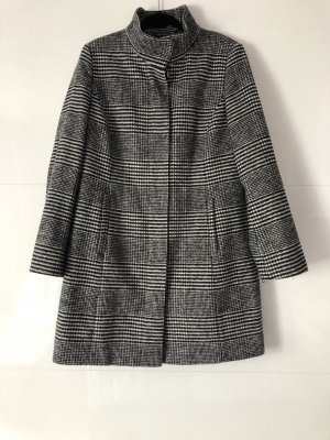 Gerry Weber Wool Coat multicolored