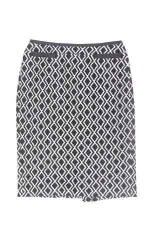 Gerry Weber Midi Skirt black