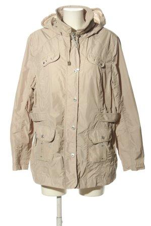 Gerry Weber Outdoor Jacket khaki casual look