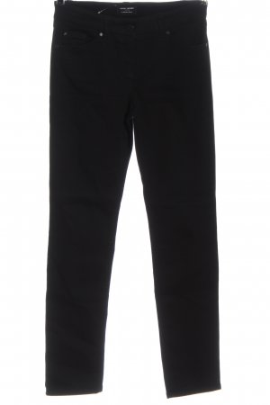 Gerry Weber Tube Jeans black casual look