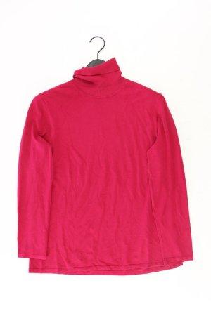 Gerry Weber Maglione dolcevita rosa chiaro-rosa-rosa-fucsia neon