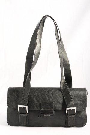Gerry Weber Shoulder Bag black casual look