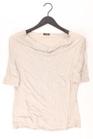 Gerry Weber Shirt creme Größe 40