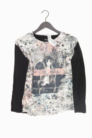Gerry Weber Shirt mehrfarbig Größe M