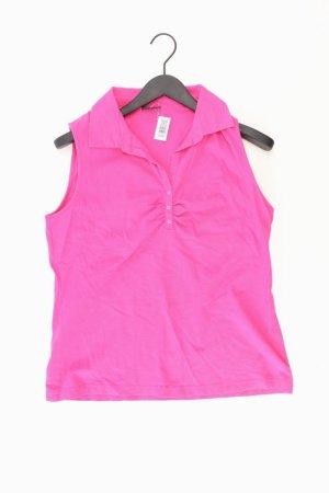Gerry Weber Shirt pink Größe 44