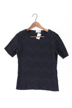 Gerry Weber Shirt schwarz Größe 42
