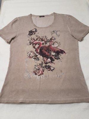 Gerry Weber Shirt Top Tshirt