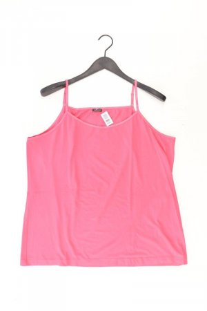 Gerry Weber Spaghetti Strap Top light pink-pink-pink-neon pink