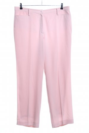 Gerry Weber Stoffhose pink Casual-Look
