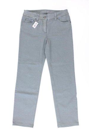 Gerry Weber Straight Leg Jeans cotton