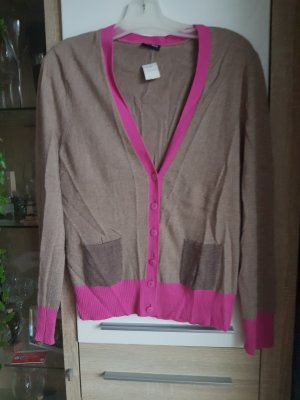 Gerry Weber Strickjacke Gr L