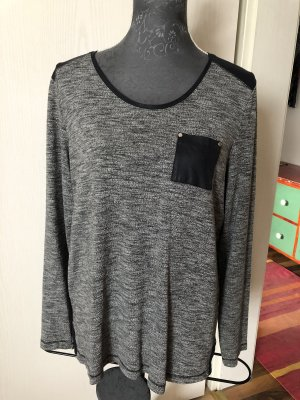 Gerry Weber Sweatshirt