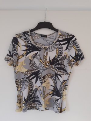 Gerry Weber T-Shirt bunt