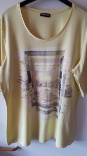 Gerry Weber T Shirt