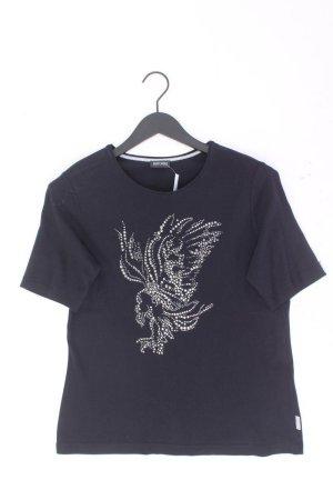 Gerry Weber T-Shirt black