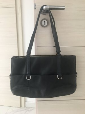 Gerry Weber Tasche Handtasche