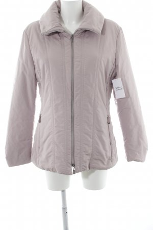 Gerry Weber Wintermantel altrosa Casual-Look