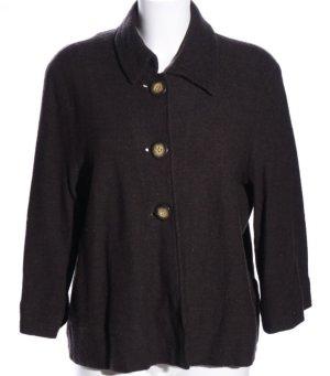 Gerry Weber Giacca di lana nero