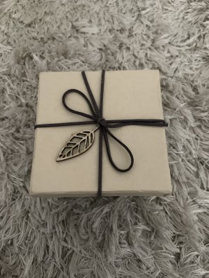 Geschenkbox NEU