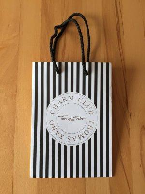 Geschenktasche, Tüte von Thomas Sabo Charm Club