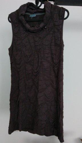 geschlossenes Kleid Wissmach