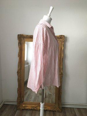 Butik Camicia blusa multicolore